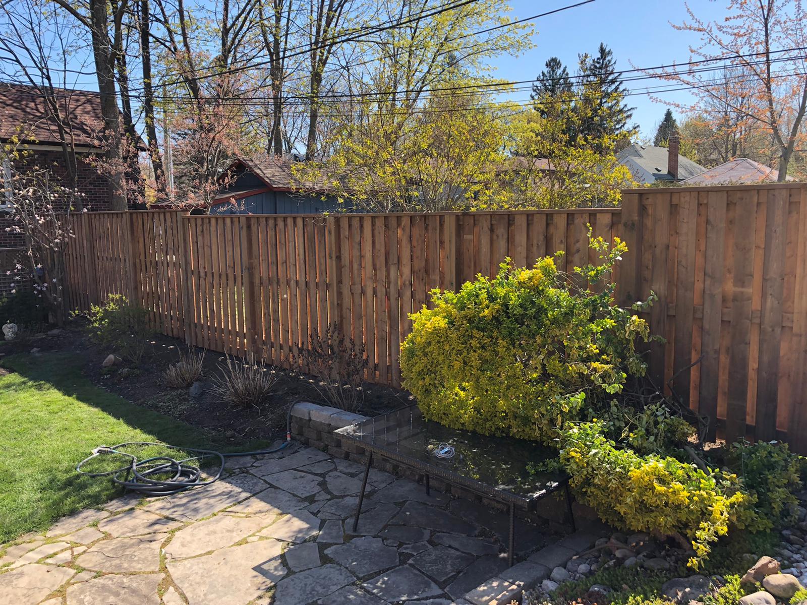 Fence 019